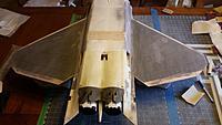 Name: F-22 32.jpg Views: 129 Size: 393.7 KB Description: