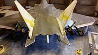 Name: F-22 33.jpg Views: 126 Size: 367.9 KB Description: