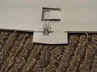 Name: P1060645.jpg Views: 96 Size: 750.6 KB Description: Torque rods for ailerons