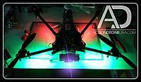 Name: 1381749_445698135547373_846052528_n.jpg Views: 565 Size: 80.0 KB Description: LED lights for night flying