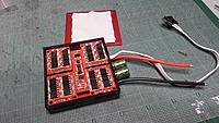 Name: 20131028_233243.jpg Views: 768 Size: 313.4 KB Description: 4in1 SimonK Flashed 25A ESC for AD1