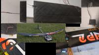 Name: Snipe4 completion.png Views: 232 Size: 4.37 MB Description: Photo montage showing a few details.