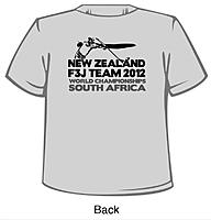 Name: NZ team shirt back.jpg Views: 258 Size: 33.6 KB Description: