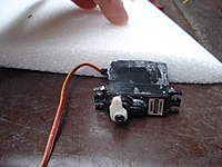 Name: DSC09348.jpg