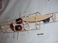 Name: fuselage_build_2_lowres.jpg Views: 2112 Size: 41.7 KB Description: