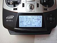 Name: t8fgs-dm8008.jpg Views: 9 Size: 235.8 KB Description: