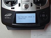 Name: t8fgs-dm8009.jpg Views: 2 Size: 219.3 KB Description: