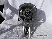 Name: DSCF2219[1].jpg Views: 14 Size: 809.6 KB Description: