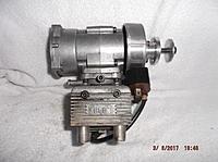 Name: DSCF2183[1].jpg Views: 6 Size: 557.7 KB Description:
