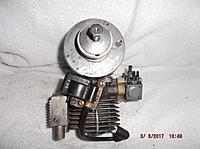 Name: DSCF2186[1].jpg Views: 6 Size: 713.1 KB Description: