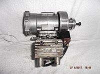 Name: DSCF2187[1].jpg Views: 5 Size: 735.8 KB Description:
