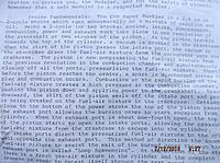 Name: DSCF3389[1].jpg Views: 2 Size: 1.44 MB Description:
