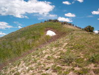 Name: spring 06 006.jpg Views: 134 Size: 148.7 KB Description: backside of the ridge