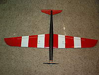 Name: pylon wings 052.jpg