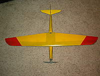 Name: pylon wings 082.jpg