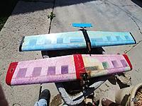 Name: combat planks.jpg Views: 20 Size: 703.9 KB Description: