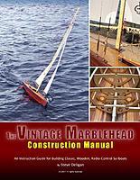 Name: Wooden RC Sailboat Construction Manual Cover.jpg Views: 39 Size: 706.3 KB Description: