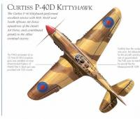 Name: kittyhawk 1.jpg Views: 1753 Size: 76.7 KB Description: