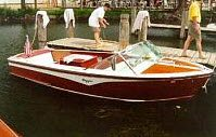 Name: The real deak at a boat show.jpg Views: 112 Size: 10.1 KB Description: This boat was photographed at a boat show many years past. Her beauty of hull lines and finish are something to behold.