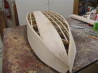 Name: DSC04780.jpg