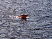 Name: DSC05037.jpg