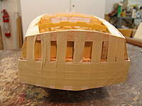 Name: DSC04465.jpg