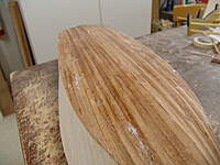 Name: DSC04482.jpg Views: 375 Size: 70.9 KB Description: The rest of the bottom is planked out to the chines.