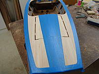 Name: DSC04647.jpg