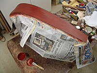 Name: DSC04649.jpg