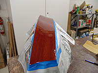 Name: DSC04713.jpg