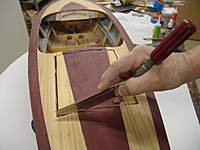 Name: DSC04752.jpg