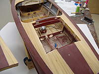 Name: DSC04753.jpg