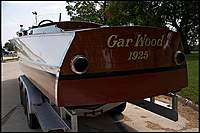 Name: PIC #2.jpg
