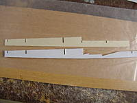 Name: DSC04922.jpg