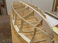 Name: DSC04965.jpg