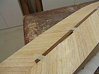 Name: DSC06205.jpg