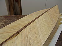Name: DSC06208.jpg