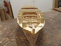 Name: DSC06226.jpg