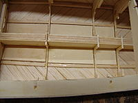 Name: DSC06230.jpg