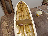 Name: DSC06233.jpg