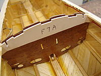 Name: DSC06241.jpg Views: 190 Size: 180.6 KB Description: Frame #F7A is the rear engine hatch frame.