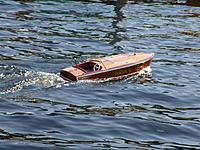 Name: DSC07015 -1.jpg