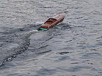 Name: DSC07029 -1.jpg
