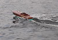 Name: DSC07031 -1.jpg