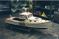 Name: Midwest Lobsterboat - 1087.jpg