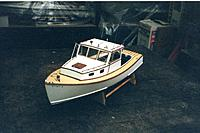 Name: Midwest Lobsterboat - 2088.jpg
