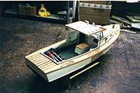 Name: Midwest Lobsterboat - 3089.jpg
