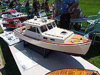 Name: DAVES LOBSTER YACHT 1.jpg