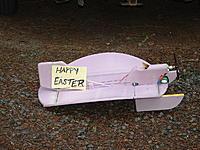 Name: Easter Morning2014.jpg Views: 84 Size: 465.0 KB Description: