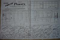 Name: phoenix01.jpg